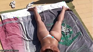 MILF sexy body or Teen sexy body ?