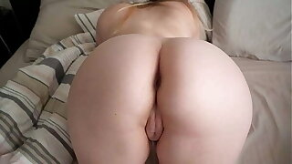 Step keep alive woke up stepbrother and had sex on touching him